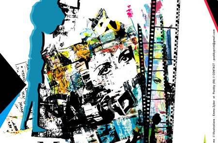 Festival du Court métrage de Landévant